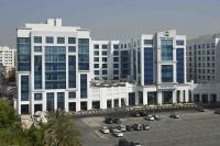 Obrázok Hyatt Place Dubai