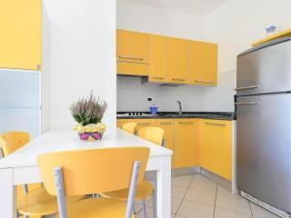 Apartmány Sun Beach
