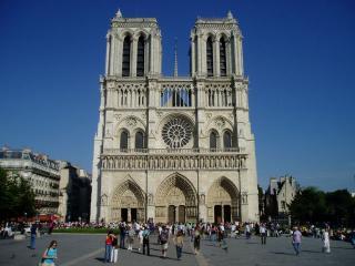 Paríž Plus