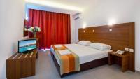 Aelia Resort