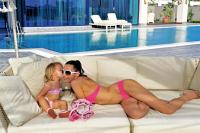 Susesi de Luxe Resort Spa & Golf