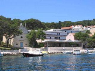 Delfin Hvar Harborcourt Hotel