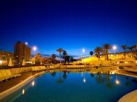 Ole Tenerife Tropical Playa