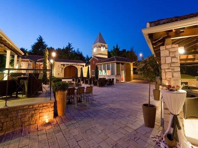Sol Garden Istra Village