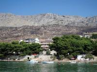 Penzión Dalmacija