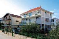 Vila Josipa