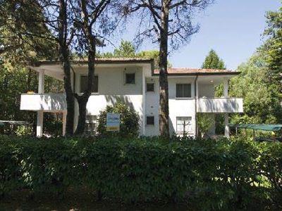 Apartmány Giorgio