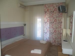 Hotel Kapahi