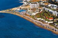 Aquis Arina Sand Family Resort