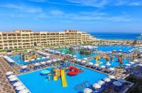 Pickakbatros White Beach Resort