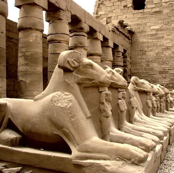 Osiris 4