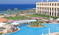 Royal Brayka Marsa Alam Resort