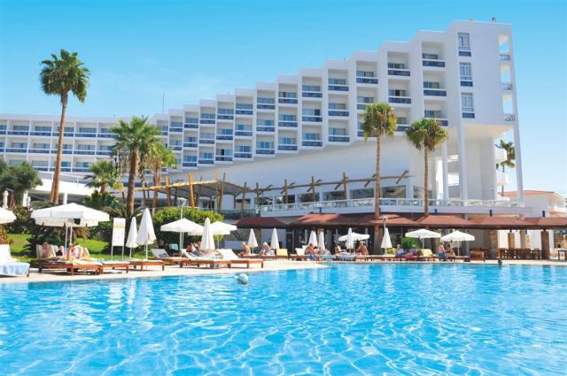 hotel Cypria Maris