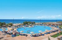 Cyprotel Almyros Beach