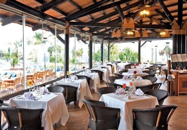 Fuerteventura Thalasso & Spa