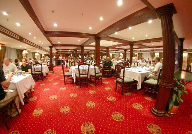 kombinácia MS Grand Palm & Grand Resort