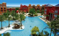 MS Glory + Gr Resort