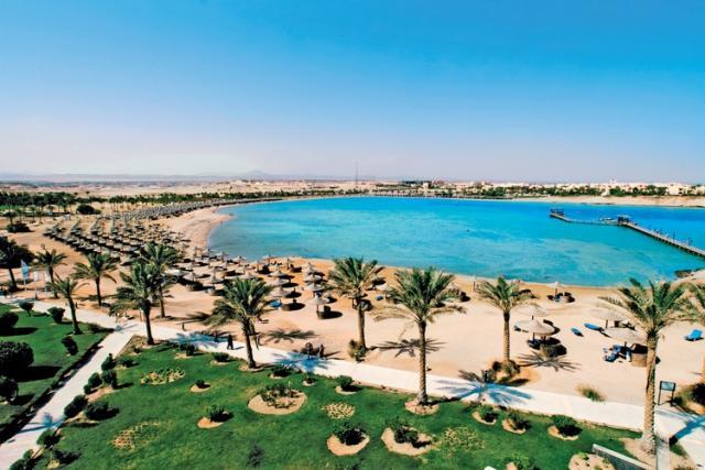 Sol Y Mar Dar El Madina