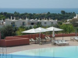 Marsa Sicla Resort