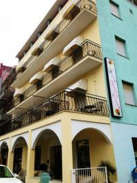 Hotel Villa Elisa