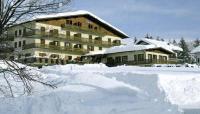 Rezidencia Alaska - Folgaria