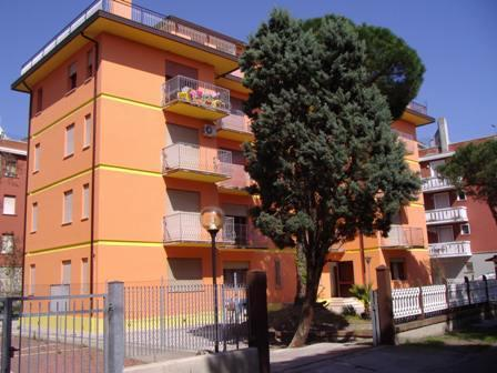 Rezidencia Graziela