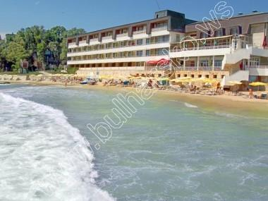 Nimpha Riviera Holiday Club