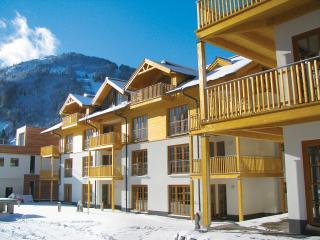 Appartementanlage Schönblick