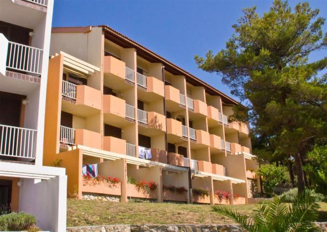 Hotel Veli Mel (Resort San Marino)