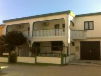 Josipa vila