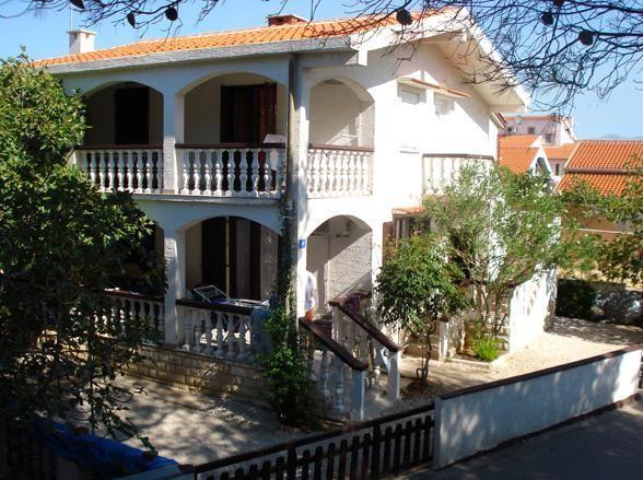 Ljiljana vila