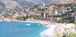 Albánsko – mozaika albánskych zaujímavostí