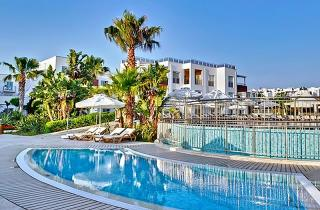 Armonia Holiday Village
