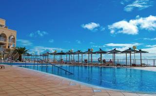 Sunrise Jandía Resort