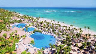 Gran Bahia Principe Punta Cana & Bavaro