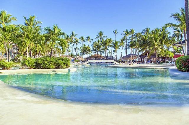 Be Live Punta Cana