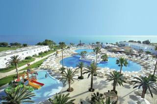 Louis Creta Princess Beach