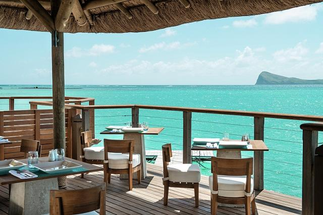 Paradise Cove Boutique Resort