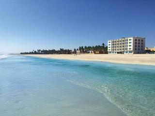 Beach Resort Salalah