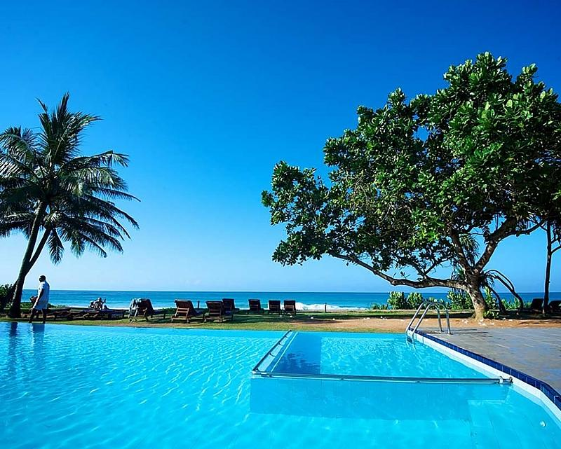 Koggala Beach Club