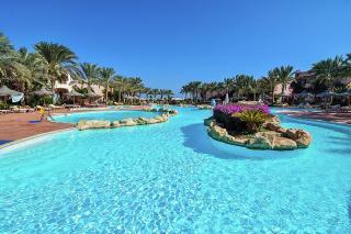 Floriana Dream Lagoon
