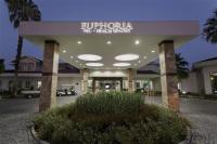 Euphoria Palm Beach