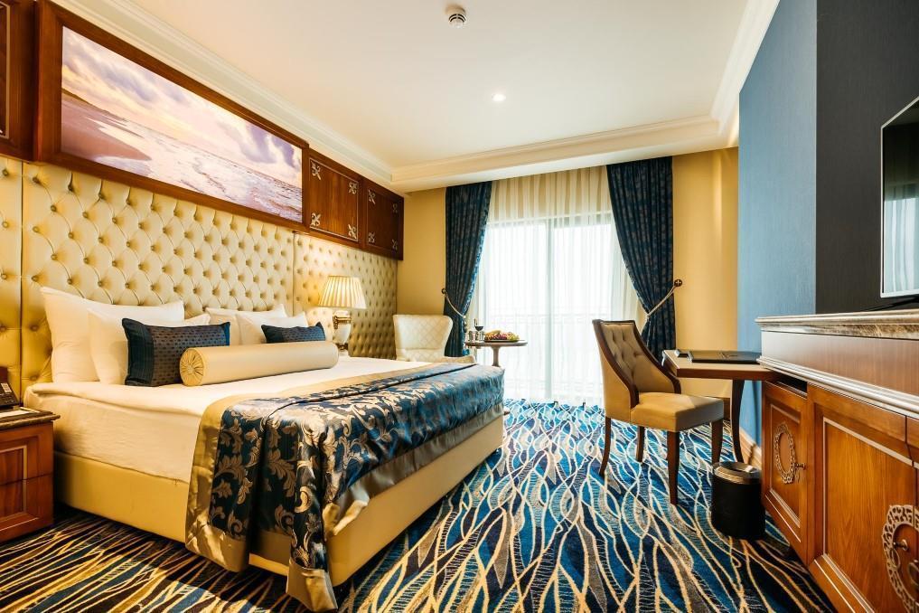 lord palace casino hotel