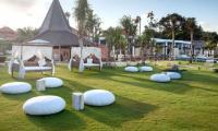 JÁVA + BALI - HTL. Sadara Boutique Beach Resort