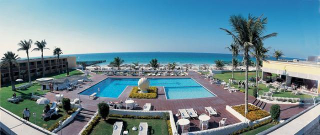 Lou´Lou´a Beach Resort