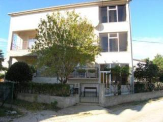 Apartmány 1350-281