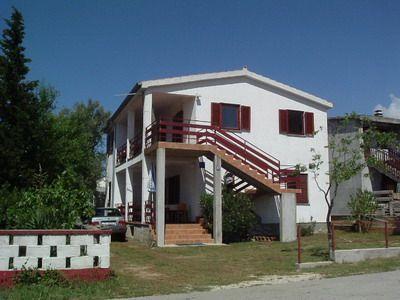 Apartmány 1350-221