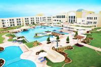 Salalah Marriott Resort