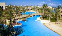 Crowne Plaza Port Ghalib Resort