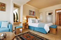 Hotel Mövenpick Resort